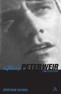Films of Peter Weir (Paperback)