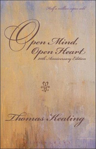 Open Mind Open Heart (Paperback)