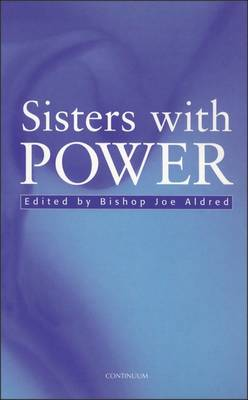 Sisters with Power (Paperback)