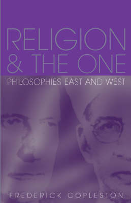 Religion and the One (Paperback)