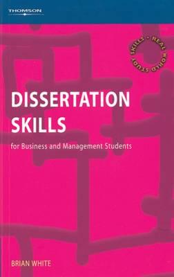 dissertation topics in business management Management dissertations dissertation skills for business and management students business management dissertations topics.