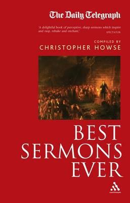 Best Sermons Ever: 2 (Paperback)