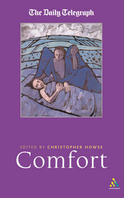 Comfort (Paperback)