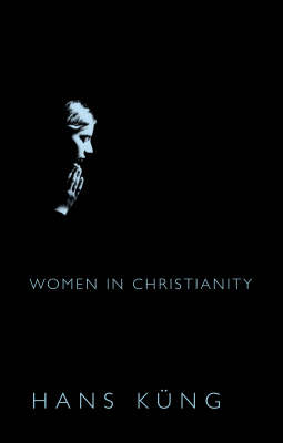 Women in Christianity - Continuum Icons Series (Paperback)