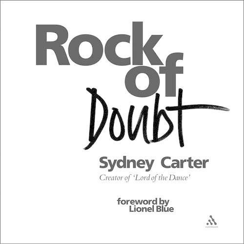 Rock of Doubt (Paperback)