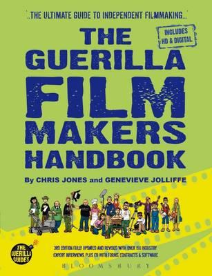 Handbook pdf filmmaker