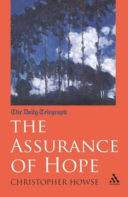 Assurance of Hope: An Anthology (Paperback)