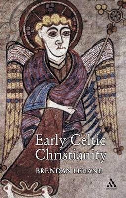Early Celtic Christianity (Paperback)