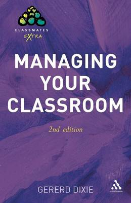 Managing Your Classroom (Paperback)