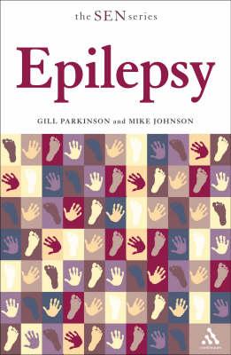 Epilepsy (Paperback)