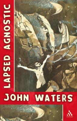 Lapsed Agnostic (Paperback)