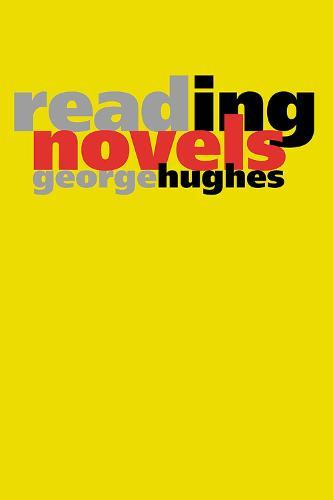 Reading Novels (Paperback)