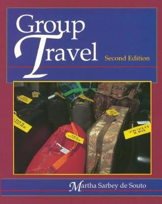 Group Travel (Paperback)