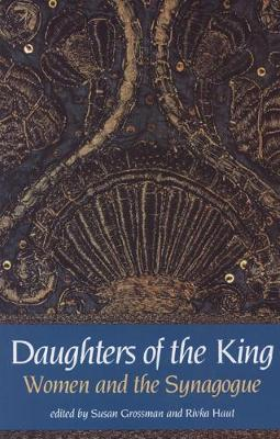 Daughters of the King (Paperback)