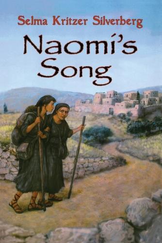 Naomi's Song (Paperback)