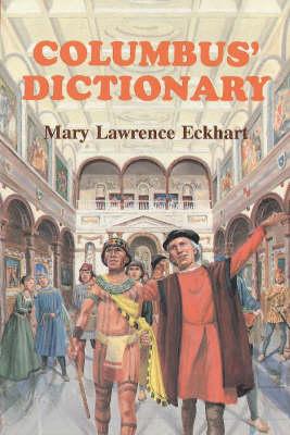 Columbus Dictionary (Paperback)