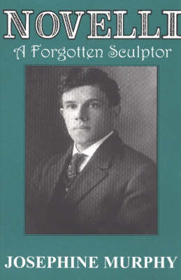 Novelli: A Forgotten Sculptor (Paperback)