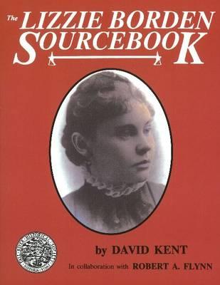 Lizzie Borden Sourcebook (Paperback)