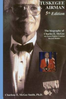 Tuskegee Airman (Paperback)
