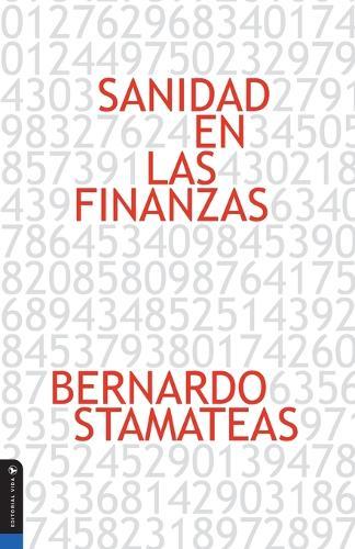 Sanidad en las finanzas (Paperback)