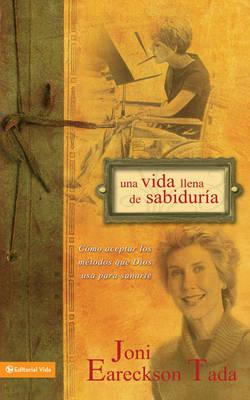 A Cambio De Rubies (Paperback)