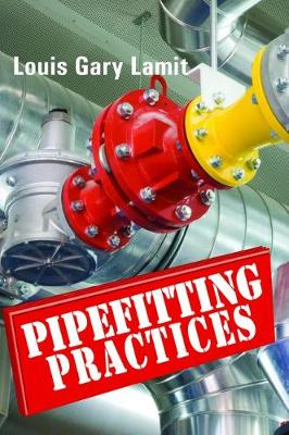 Pipefitting Practices (Paperback)