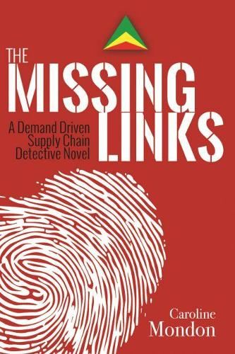 The Missing Links (Paperback)