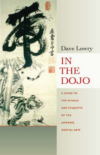 In The Dojo (Paperback)