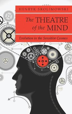 The Theatre of the Mind - Quest Books (Paperback)
