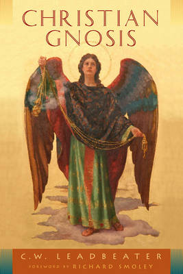 Christian Gnosis (Paperback)