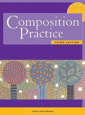 Composition Practice 3 (Paperback)