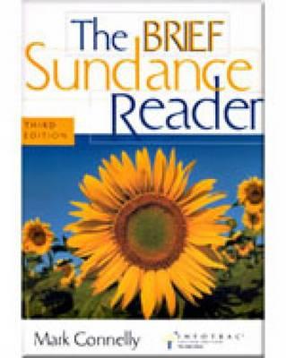 The Sundance Reader (Paperback)