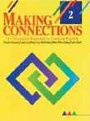 Making Connections L2 (Hardback)