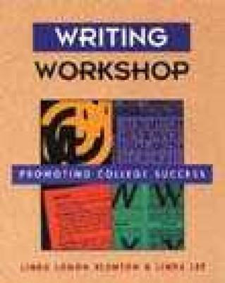 Writing Workshop: Promoting College Success (Paperback)