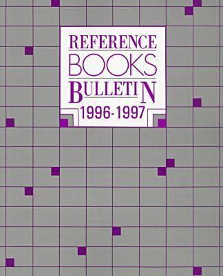 Reference Books Bulletin (Paperback)