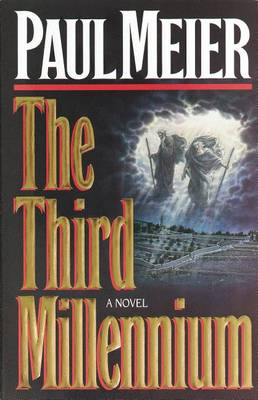 The Third Millenium (Paperback)