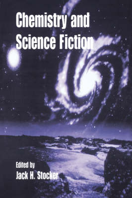 Chemistry and Science Fiction (Paperback)