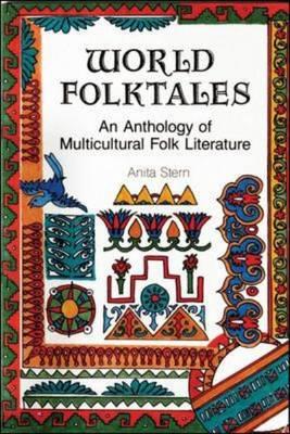 World Folktales - General Series (Paperback)
