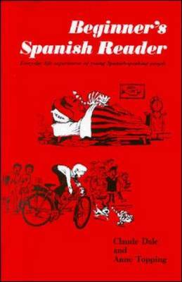 Classroom Games in Spanish (Paperback)