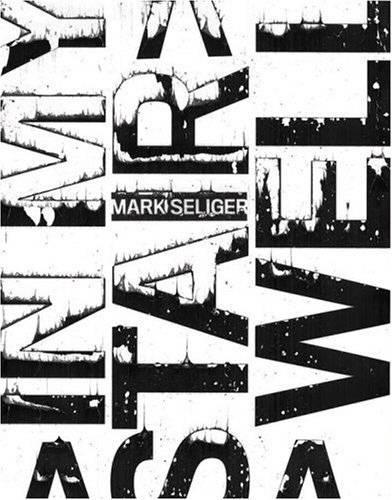 Mark Seliger: In My Stairwell (Hardback)