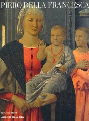 Piero Della Francesca - Art Classics (Paperback)