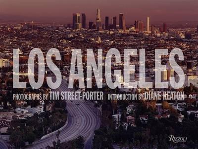 Los Angeles (Hardback)