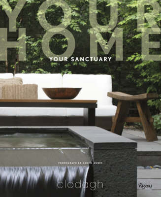 Your Home Your Sanctuary (Hardback)