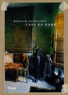 Casa No Name (Hardback)