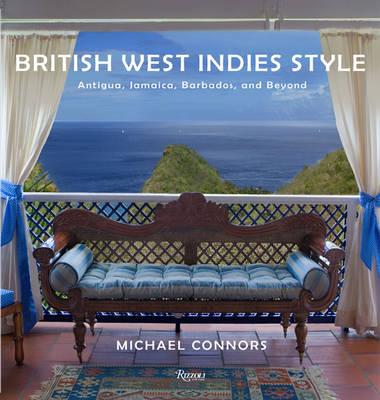 British West Indies Style (Hardback)