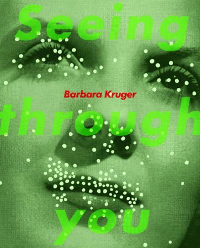 Barbara Kruger (Hardback)