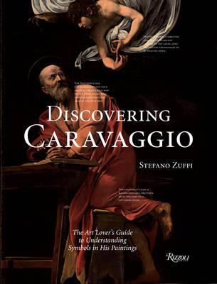 Caravaggio (Hardback)