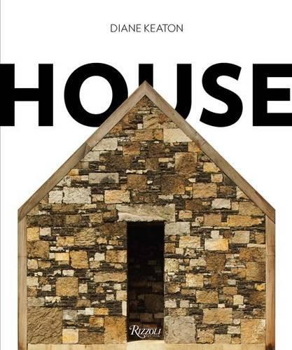 Diane Keaton House (Hardback)