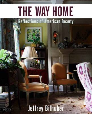 The Way Home: Reflections on American Beauty (Hardback)