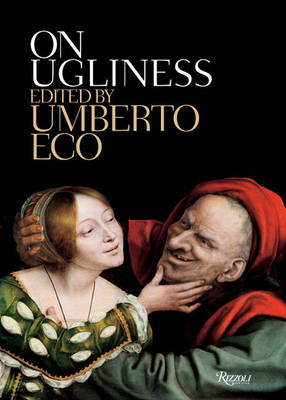 On Ugliness (Paperback)